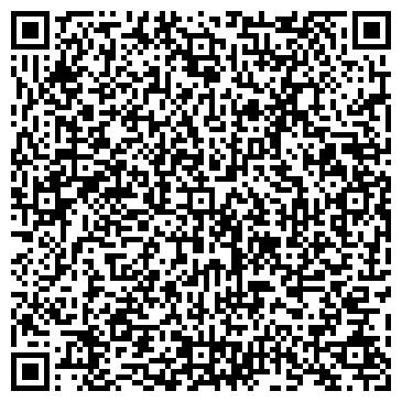 QR-код с контактной информацией организации ВЕЛПАК-Кобрин, ИООО