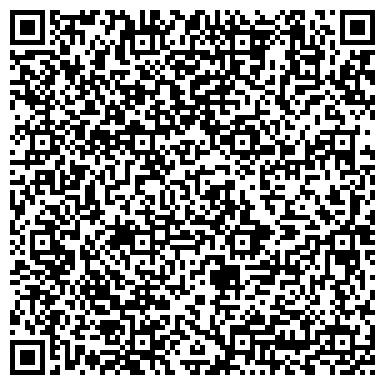 QR-код с контактной информацией организации Международное кабельное производство (МКП), СООО