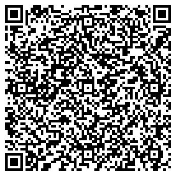 QR-код с контактной информацией организации Богданов С. В., ИП