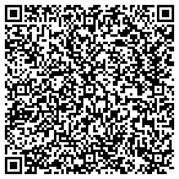 QR-код с контактной информацией организации Альмансурсервис, ЧУП