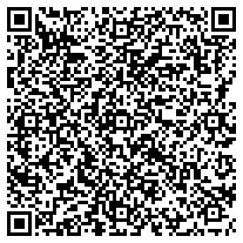QR-код с контактной информацией организации Торгтехника, ПРУП