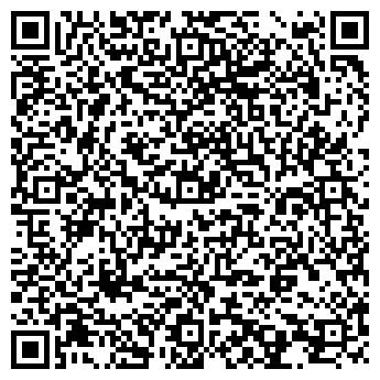 QR-код с контактной информацией организации Каменко Д. Э., ИП