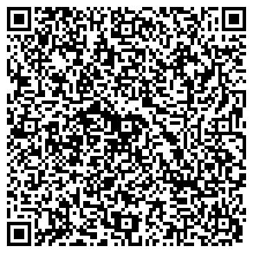 QR-код с контактной информацией организации Белхард, Группа компаний
