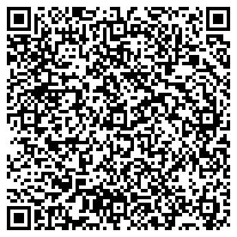QR-код с контактной информацией организации Воронцов А. Н., ИП