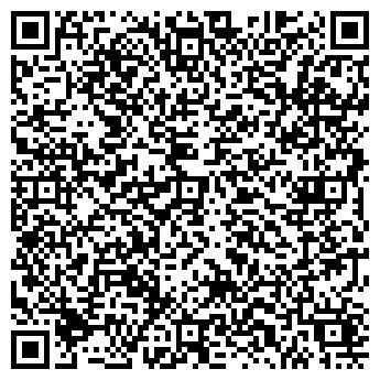 QR-код с контактной информацией организации SATTINI