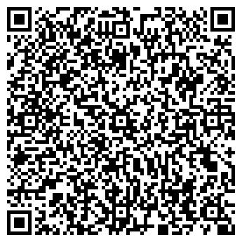 QR-код с контактной информацией организации Болисбел, СООО