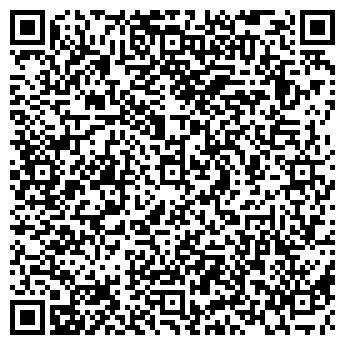 QR-код с контактной информацией организации Наумова О. А., ИП