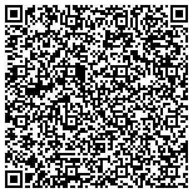 QR-код с контактной информацией организации Новые административные технологии, ЧТПУП