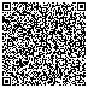 QR-код с контактной информацией организации Белевротара, СЗАО