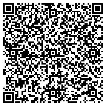 QR-код с контактной информацией организации Емкость, ЧП