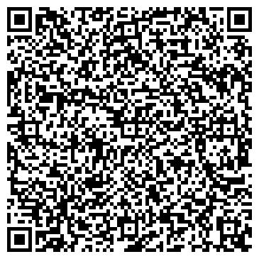 QR-код с контактной информацией организации БелБиоНексСтар, ОДО
