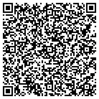 QR-код с контактной информацией организации Рудмакс, ООО