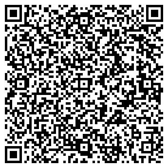QR-код с контактной информацией организации ЛС-Паллет, ЧП