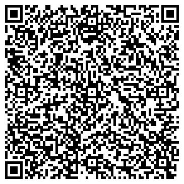 """QR-код с контактной информацией организации ООО """"ТехноКранГрупп"""""""