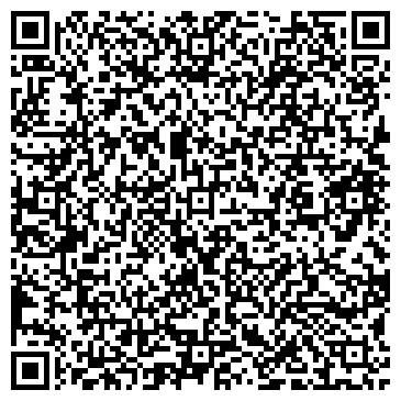 """QR-код с контактной информацией организации ООО """"Буджурак"""""""