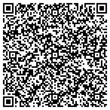 QR-код с контактной информацией организации Частное предприятие Новый Робинзон-Николаев