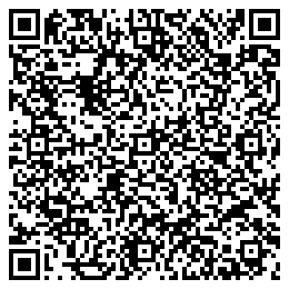 QR-код с контактной информацией организации Частное предприятие ЧП «НОИЛ»
