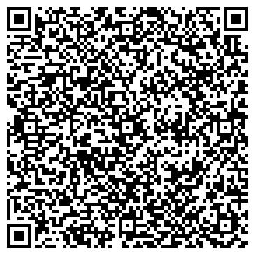 """QR-код с контактной информацией организации ООО """"ГидроПро Инжиниринг"""""""