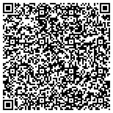 QR-код с контактной информацией организации Представительство «Полидон» в Харькове