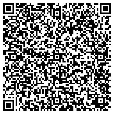 QR-код с контактной информацией организации ЧП Гальян С. А.