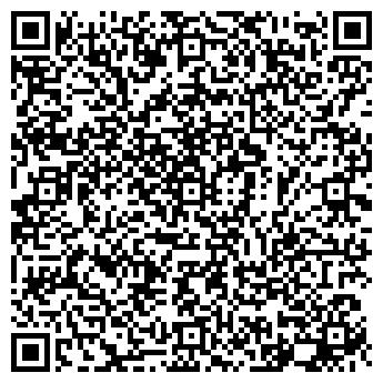 """QR-код с контактной информацией организации ЧП """"ПРОМТАРА"""""""