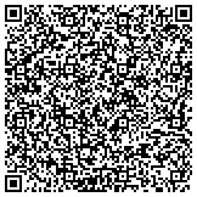"""QR-код с контактной информацией организации Интернет-магазин """"Желейка"""""""