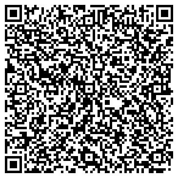 QR-код с контактной информацией организации Бондарная мастерская Линенко А.Г.