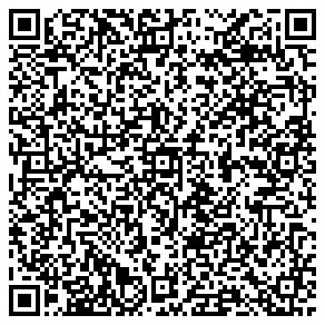 QR-код с контактной информацией организации СПД Голенко