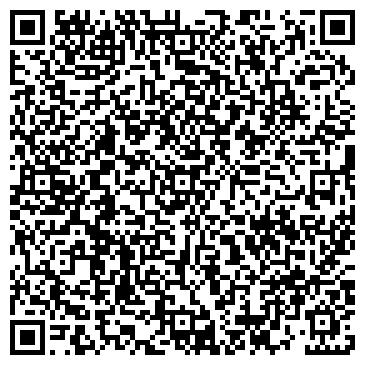 QR-код с контактной информацией организации Общество с ограниченной ответственностью oоо «НС Вуд»