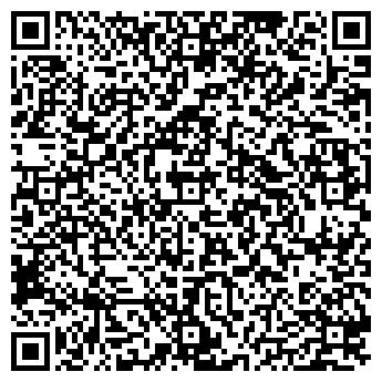 QR-код с контактной информацией организации ШИПАГЕР КЛИНИКА