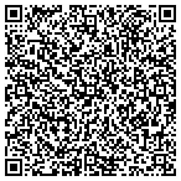 QR-код с контактной информацией организации Частное Предприятие «Вагр Трейд», Частное предприятие