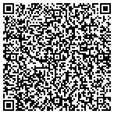 QR-код с контактной информацией организации ООО Ривер групп