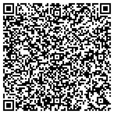"""QR-код с контактной информацией организации ООО """"Макеевский БКК"""""""