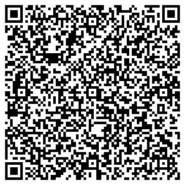 """QR-код с контактной информацией организации Частное предприятие Приватне підприємство """"Будпостачсервіс"""""""