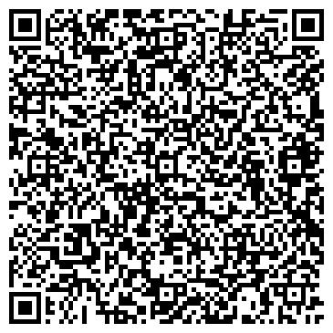 QR-код с контактной информацией организации Общество с ограниченной ответственностью ООО «Маяк Кап»