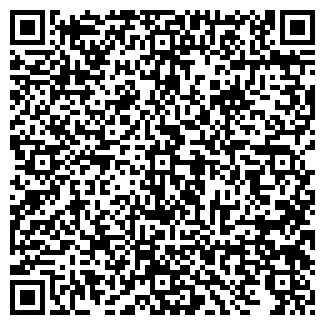 QR-код с контактной информацией организации Мел Ком