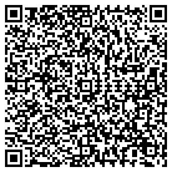 QR-код с контактной информацией организации Частное предприятие VendinGroup