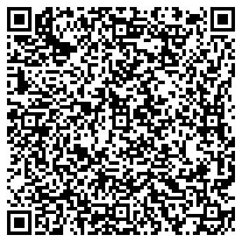 """QR-код с контактной информацией организации ООО """"Лаки Кап"""""""