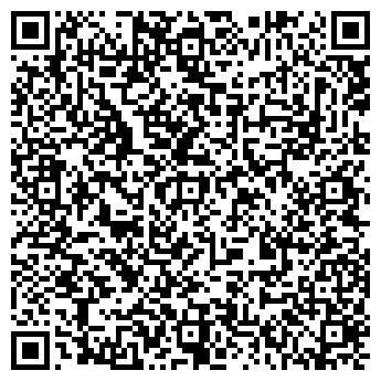 QR-код с контактной информацией организации Spectrometer65