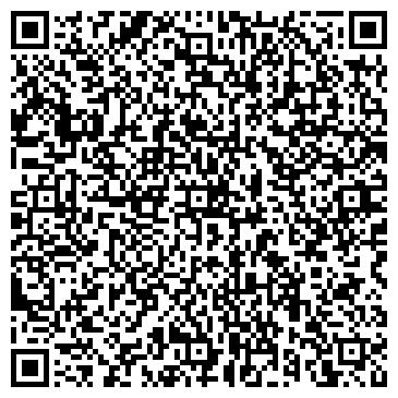 QR-код с контактной информацией организации Частное предприятие «ЗАПОРОЖПРОМХОЛОД»