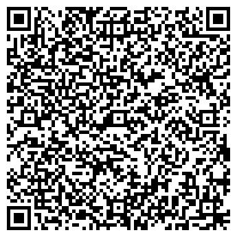 QR-код с контактной информацией организации Частное предприятие Укрцембудсервис