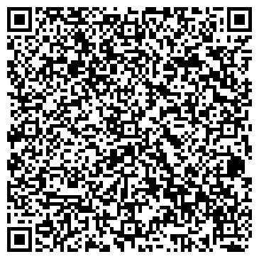 QR-код с контактной информацией организации ЧП Лик Пак