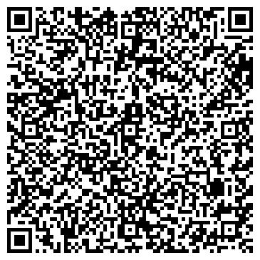 QR-код с контактной информацией организации Общество с ограниченной ответственностью ООО «Типографский сервис»