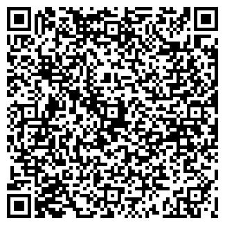 QR-код с контактной информацией организации ЖИЛИНО