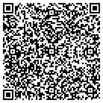 QR-код с контактной информацией организации Частное предприятие Квадро-пак
