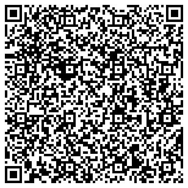 QR-код с контактной информацией организации Частное предприятие Интернет-магазин «НеFFертити»