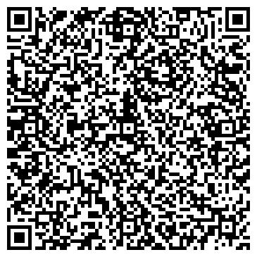 """QR-код с контактной информацией организации интернет-магазин """"Gospodar"""""""