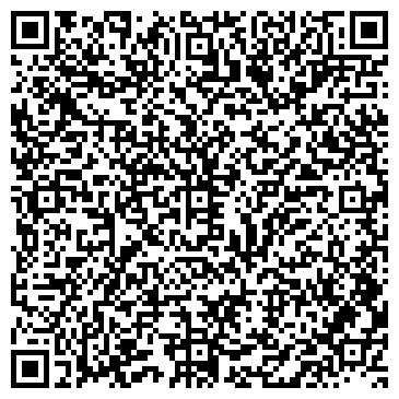 QR-код с контактной информацией организации Интернет-магазин OVTOYS