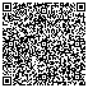 """QR-код с контактной информацией организации Компания """"ПСК"""""""