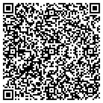 QR-код с контактной информацией организации Ч.П.Багнюк